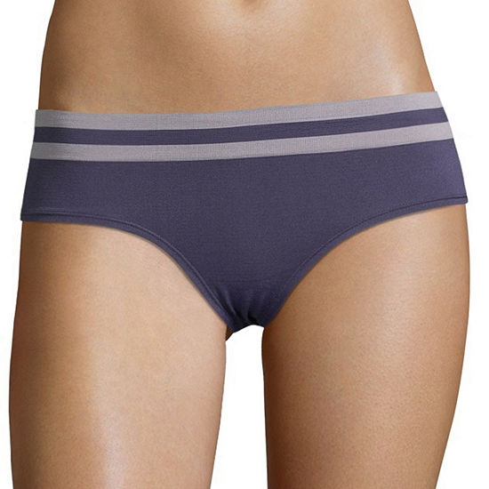 Every Girl By Ambrielle Knit Hipster Panty Eg5011