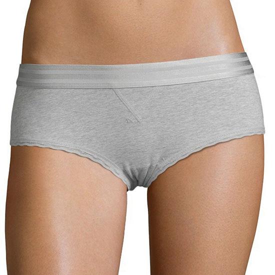 Every Girl Knit Hipster Panty Eg5020