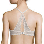 Every Girl By Ambrielle Wireless Racerback Full Coverage Bra-Eg4014