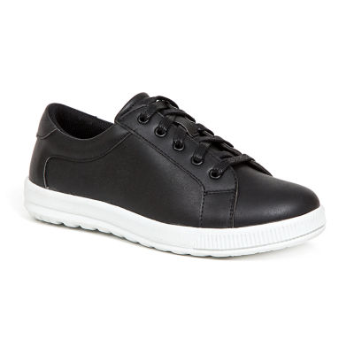 Deer Stags Little Kid/Big Kid Boys Kane Oxford Shoes