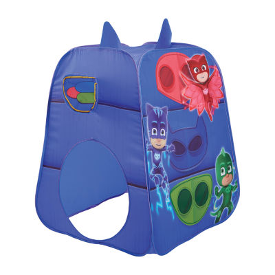 PJ Masks Play Tent