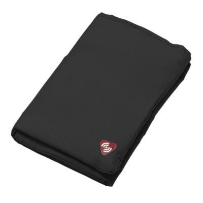 Lewis N. Clark® Featherlight RFID Tri-Fold Wallet