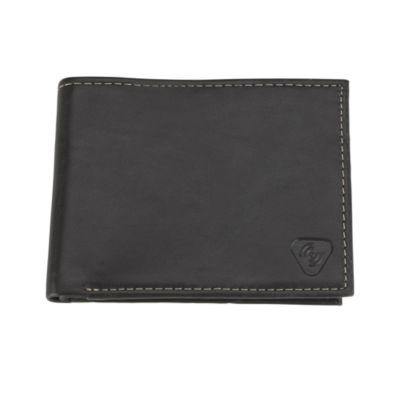 Lewis N. Clark® RFID Bi-Fold Wallet