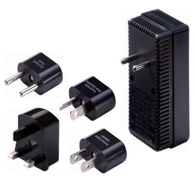 Dual Converter Kit
