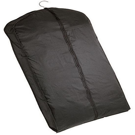 Lightweight Garment Bag