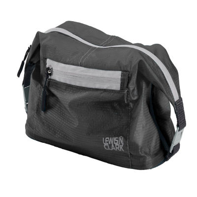 Lewis N. Clark® ElectroLight Toiletry Kit