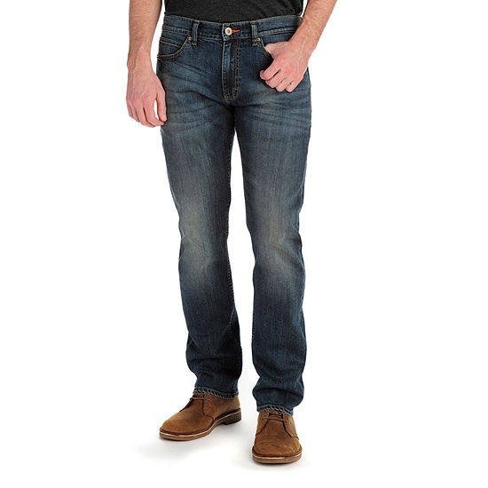 Lee® Modern Series Slim Tapered Jeans