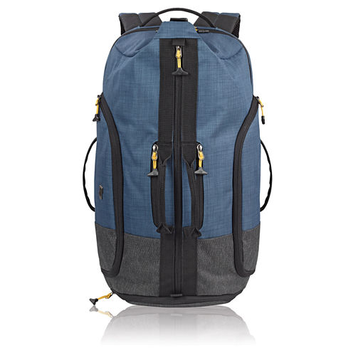 Velocity Backpack Duffel Bag