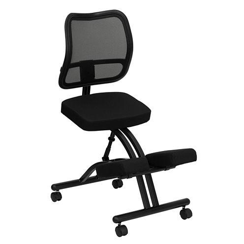 Kneeling Office Chair