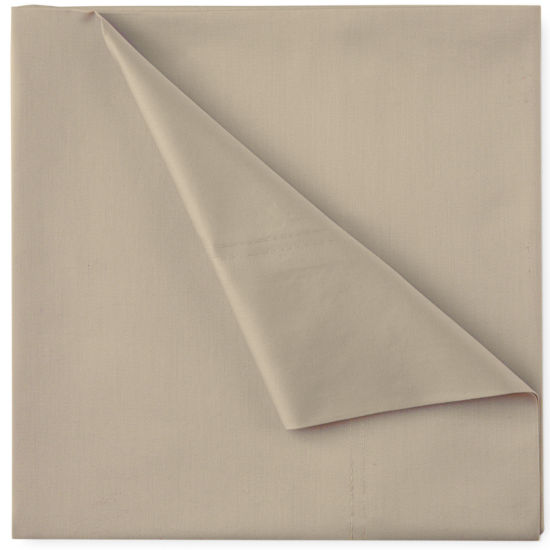 Liz Claiborne® 400tc Ultra Fine Sateen Sheet Sets and Pillowcases