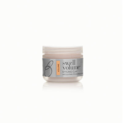 Brocato Styling Product - 2 Oz.