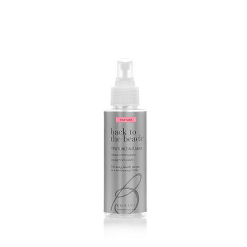 brocato Back To The Beach Texturizing Mist Styling Product - 4 Oz.