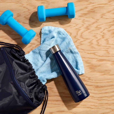 Sip By Swell Hydration Bottle Insulated Tumbler