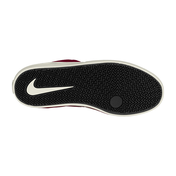 Nike Check Solar Premium Womens Skate Shoes