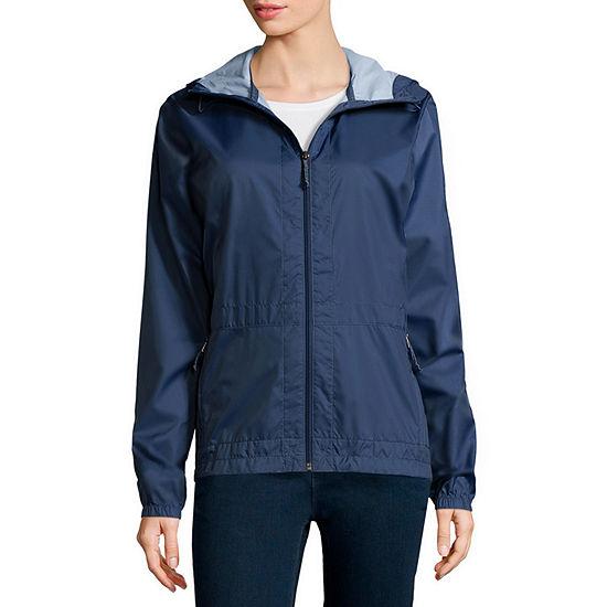 940f54208ea Columbia Rain To Fame Light Weight Jacket
