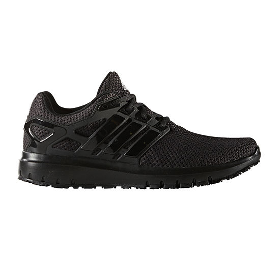 19a0c9db000 adidas Energy Cloud Mens Running Shoes Lace-up - JCPenney