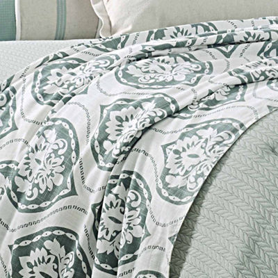 Hiend Accents Belmont Super Duvet Cover
