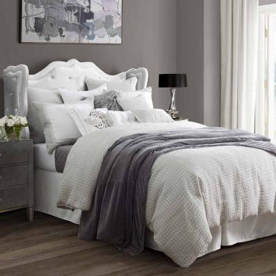 Hiend Accents Wilshire Super 4-pc. Comforter Set