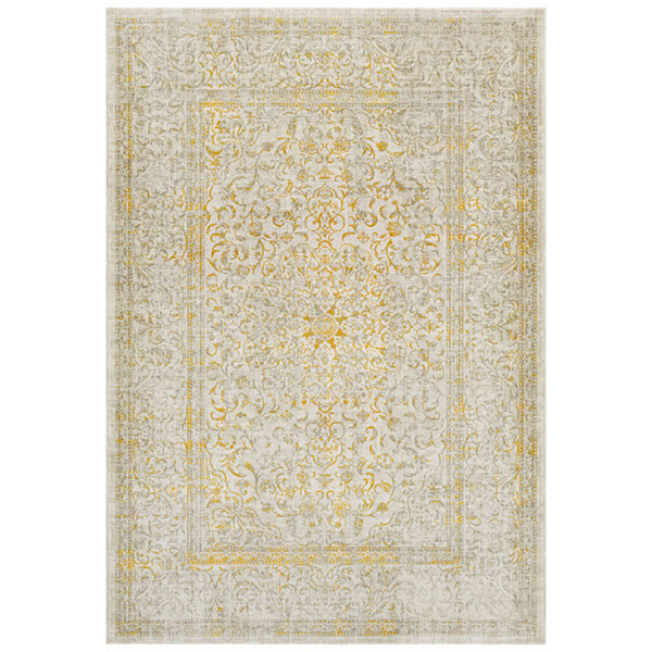 Decor 140 zavala rectangular rugs jcpenney for Decor 140 rugs