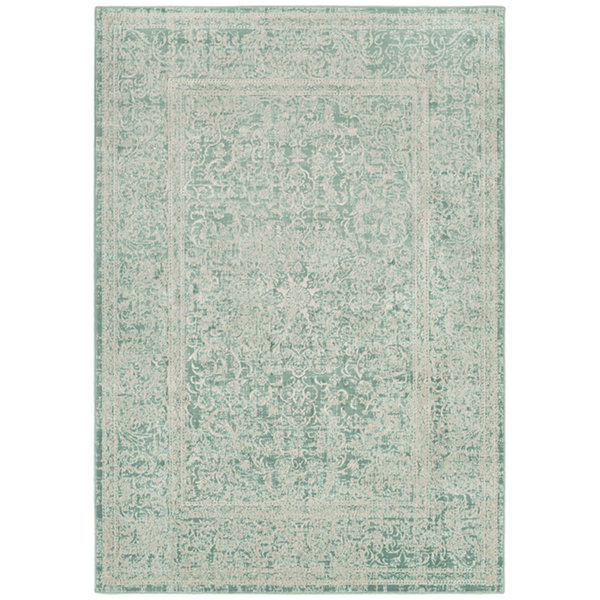 Decor 140 Zavala Rectangular Rugs