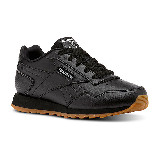 Reebok Classic Harman Run Womens Sneakers