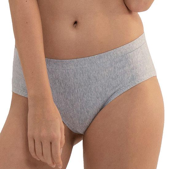 Dorina Jane Knit Hipster Panty D00424q