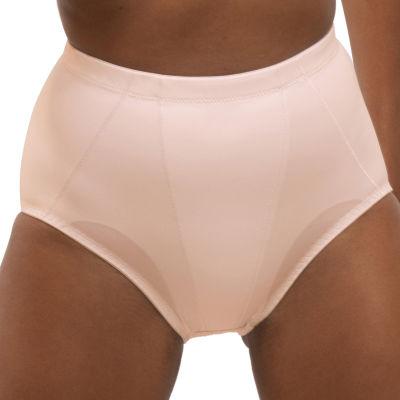 Dorina Janet Brief Panty D2016a