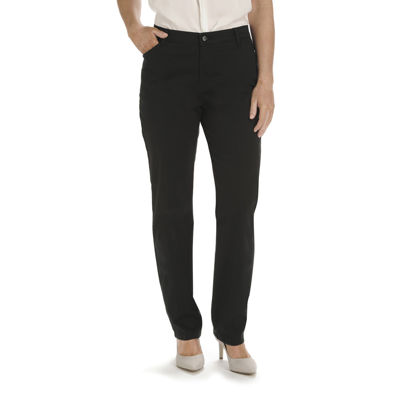 Lee® Relaxed All Day Pant- Tall