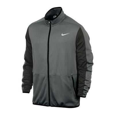 Nike® Dri-FIT Rivalry Jacket