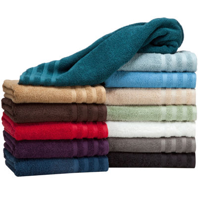 Martex® Egyptian Cotton Bath Towels