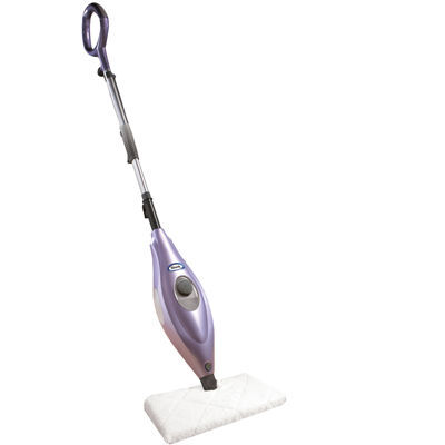 Shark® Steam Pocket Mop