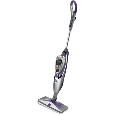 Shark® Professional Steam and Spray Mop
