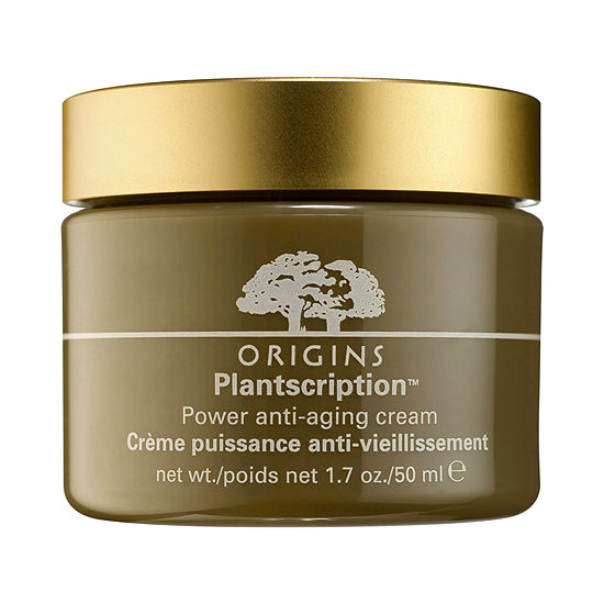Origins Plantscription™ SPF 25 Power Anti-Aging Cream