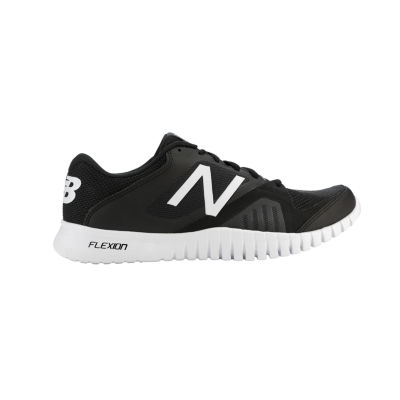 New Balance® 613 Mens Training Shoes