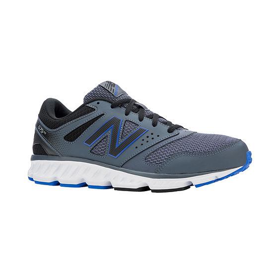 New Balance® 675 Mens Running Shoes - JCPenney e1dd5a3b3