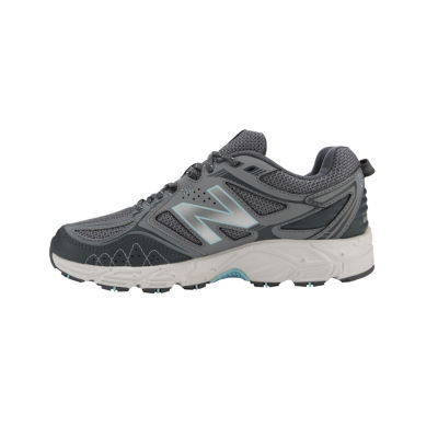 New Balance ® 510 Womens Running Shoes