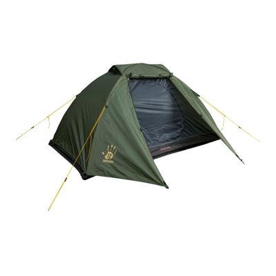 12 Survivors Shire 2-Person Tent