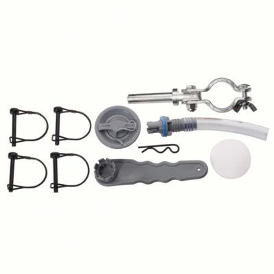 Classic Accessories® Medium Pontoon Boat Repair Kit