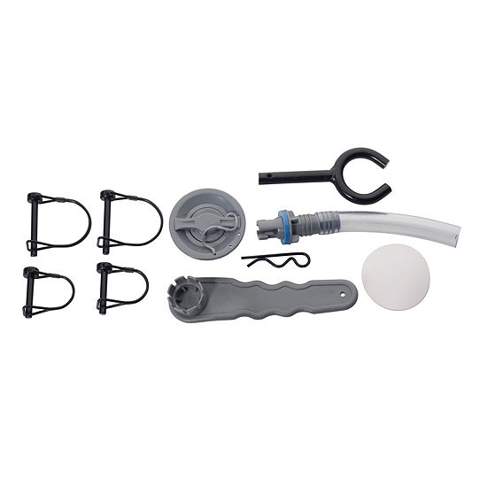 Classic Accessories® Small Pontoon Boat Repair Kit