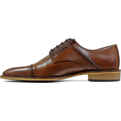 Stacy Adams Ryland Mens Oxford Shoes