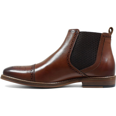 Stacy Adams Alomar Mens Oxford Shoes