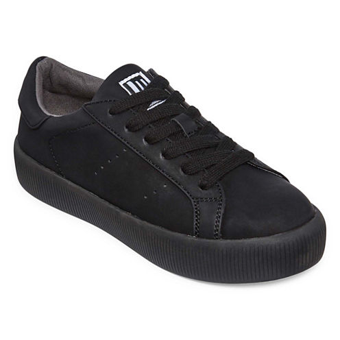 London Underground Millie Womens Sneakers