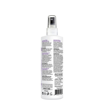 Paul Mitchell Lavender Mint Spray Dog Pet Shampoo