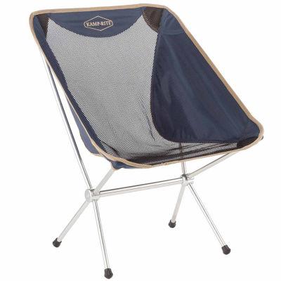 Kamp-Rite Ultra Lite Chair