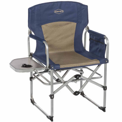 Kamp-Rite Compact Director's Chair