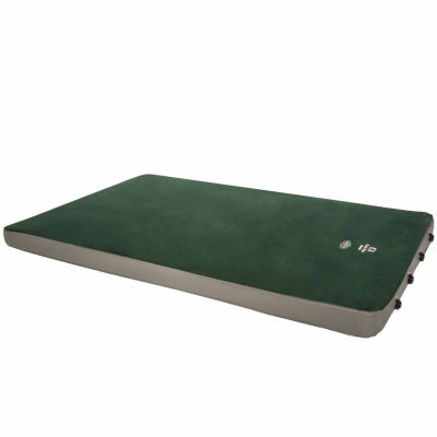 Kamp-Rite Queen Self Inflating Mattress
