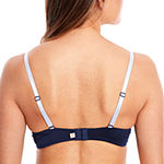 Wallflower 2-pc. Underwire Balconette Bra L73022wfa