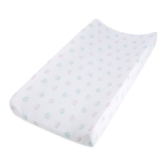 Ideal Baby Changing Pad Cover