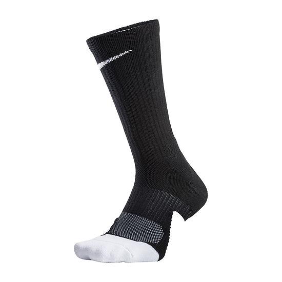Nike® Elite Performance Socks - Boys