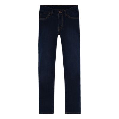 Levi's 510 Skinny Jean Boys- 4-7